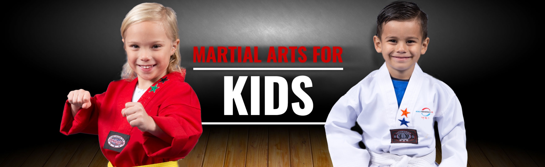 Martial-arts-for-kids